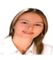 https://cms.areandina.edu.co/sites/default/files/luz-adrina-grisales.png