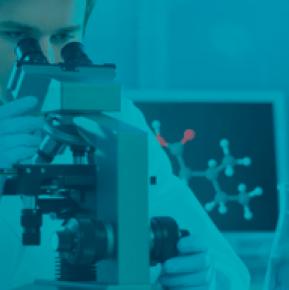 Especialización en Epidemiología
