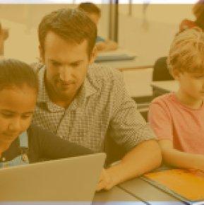 Especialización en Informática Educativa