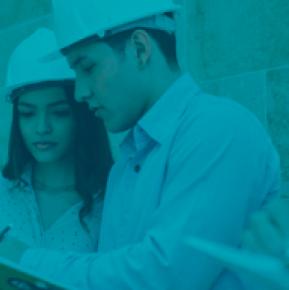 Ingeniería Civil - Valledupar