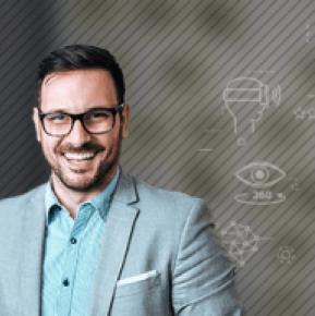 Maestría virtual en innovacion