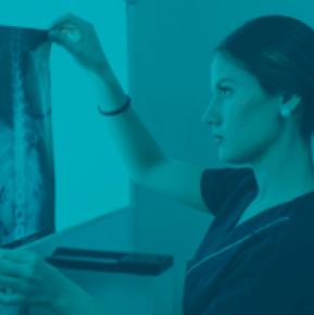Tecnología en Radiología e Imágenes Diagnósticas - Bogotá