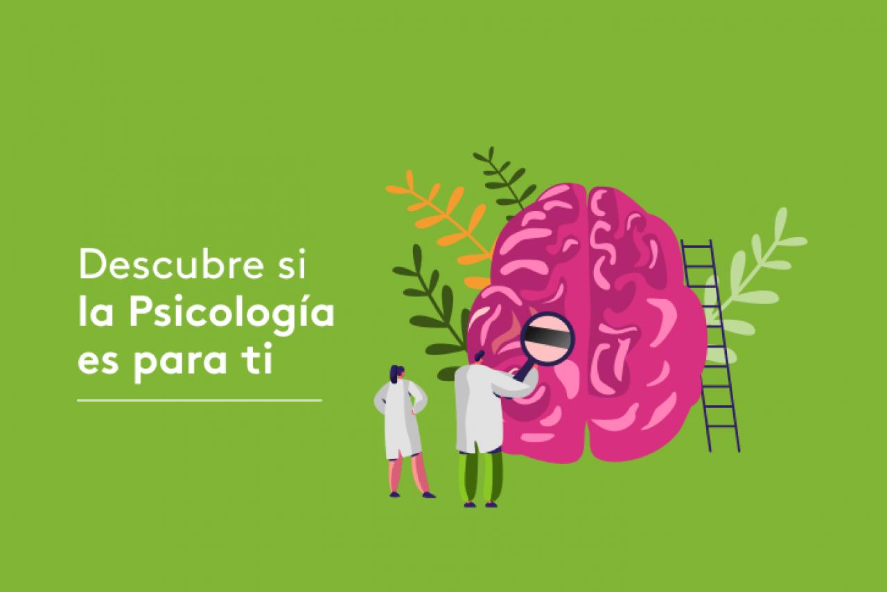 psicologia_preview_1