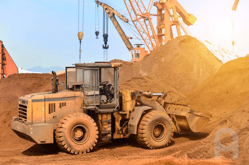 Ingeniería de minas Areandina