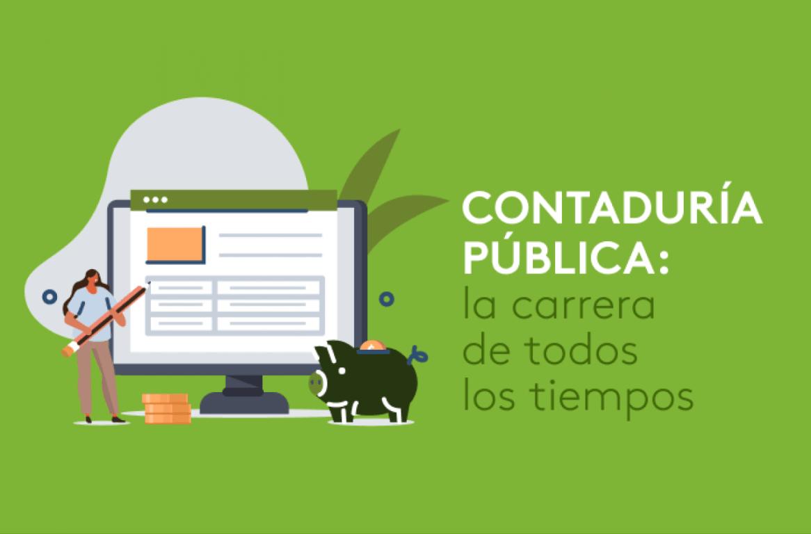 contaduria_publica_portada