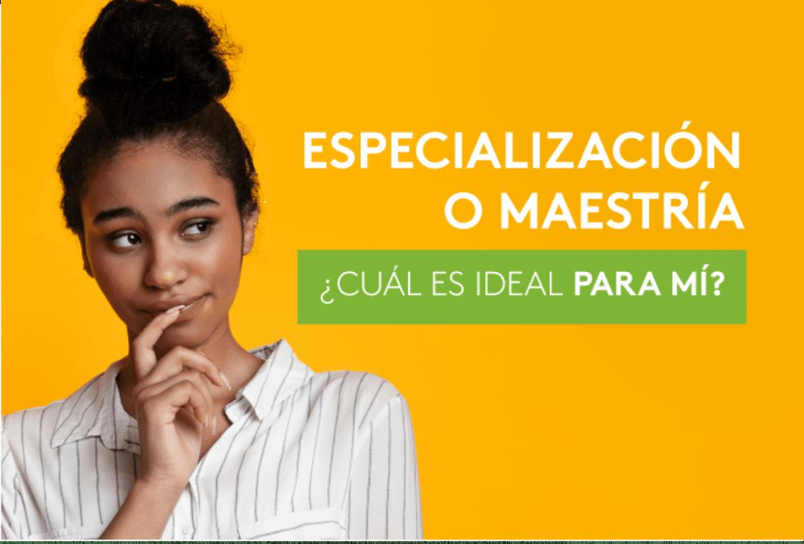 especializacion_o_maestria_portada_2